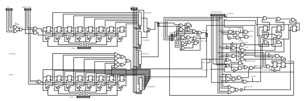 logic-diagram-controll-unit-1_small